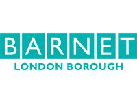 Barnet Council Logo