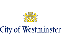 City of Westminster Logo