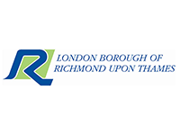 Richmond Borough Logo